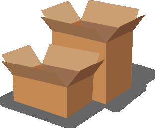 Diseño y Fabricación de Cajas de Empaque